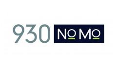 930 NoMo