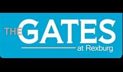 Gates at Rexburg