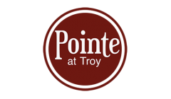 Pointe at Troy