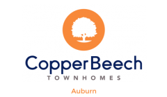 Copper Beech at Auburn