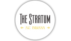 Stratum at Indiana