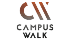 Campus Walk One