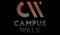 Campus Walk One