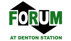 Forum at Denton