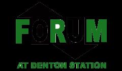 Forum at Denton