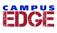 Campus Edge Fresno