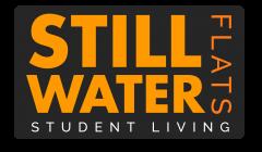 Stillwater Flats