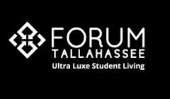 Forum Tallahassee