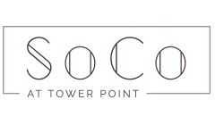 SoCo @ Tower Point