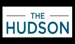 Hudson, The