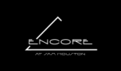 Encore at Sam Houston