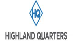 Highland Quarters