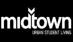 Midtown Arlington