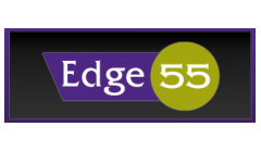 Edge 55 Apartments
