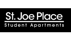 St Joe Place