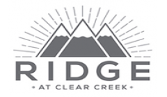 Ridge at Clear Creek