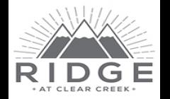 Ridge at Clear Creek