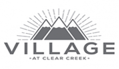 Clear Creek Village