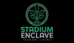 Stadium Enclave