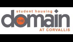 Domain Corvallis