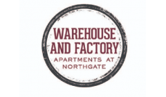 Warehouse & Factory