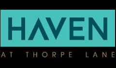 Haven at Thorpe Lane
