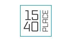 1540 Place