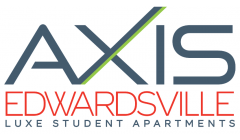 Axis Edwardsville