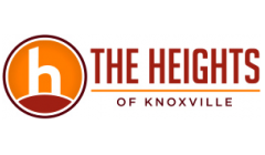 Heights of Knoxville