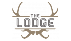 Lodge in San Marcos