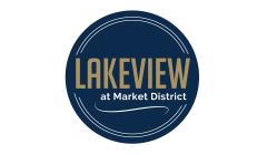 Lakeview at Market District