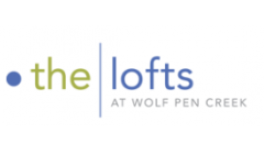 Lofts at Wolf Pen Creek