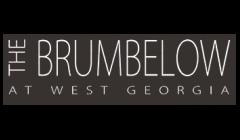 Brumbelow
