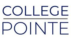 College Pointe