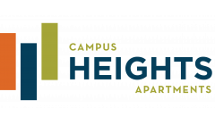Campus Heights Phase I