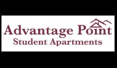Advantage Point