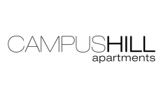 Campus Hill - Leasing