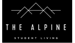 The Alpine