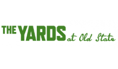 Yards at Old State