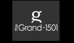 1501 Grand - PO