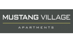 Mustang I Townhome