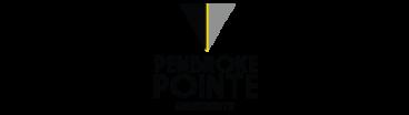 Pembroke Pointe Logo