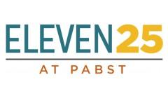 Eleven25