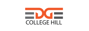 Edge on College Hill on Canal Logo | 1 Bedroom Apartments In Providence Ri | Edge on College Hill on Canal
