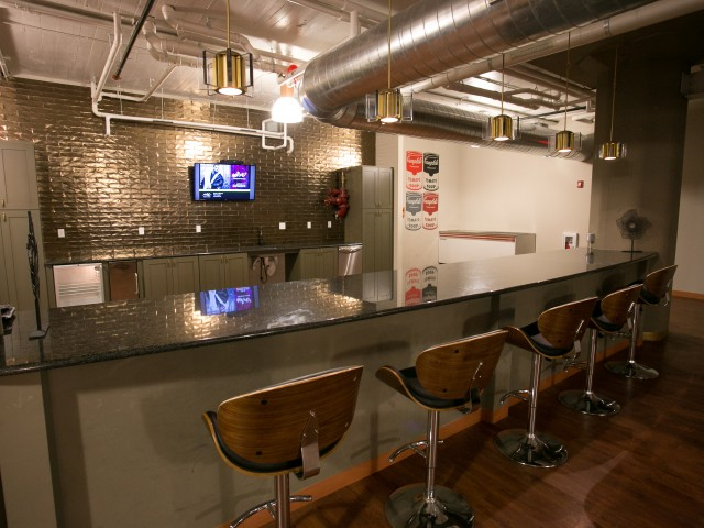 Chattanooga Rentals | Edge Union Station