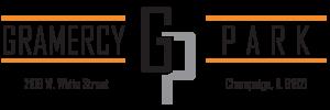 Gramercy Park Apts, LLC