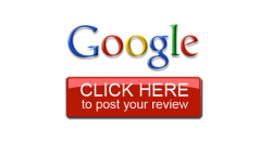 Review link for Reveille Ranch apartments Bryan TX
