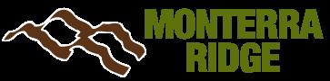 Monterra Ridge