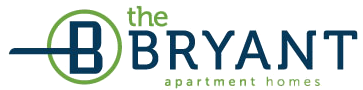 Property Logo | Apartments In Oklahoma City | The Bryant Apartment Homes