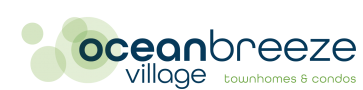 Oceanbreeze Village Townhomes and Condos